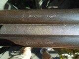 N. Bodson, Arq'er, Brevete A Liege; Best Grade Boxlock 12 bore - 12 of 14