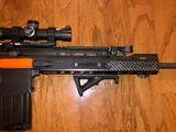 FN Scar 17s 308 (loaded) - 4 of 7