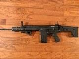 FN Scar 17s 308 (loaded) - 1 of 7