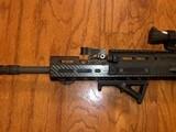 FN Scar 17s 308 (loaded) - 5 of 7