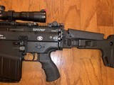 FN Scar 17s 308 (loaded) - 6 of 7