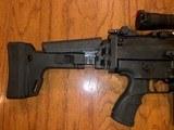 FN Scar 17s 308 (loaded) - 3 of 7