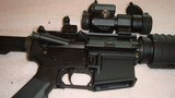 AR-15, Rock River Arms LAR-15, 5.56mm - 9 of 12