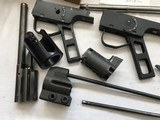 H-K Misc. Spare Parts - 3 of 10