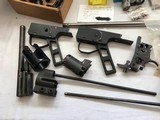 H-K Misc. Spare Parts - 2 of 10