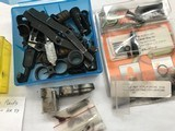 H-K Misc. Spare Parts - 6 of 10