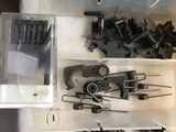 U.S. M16 Triggers, Hammers, Auto-Sears,and Springs, Burst Fire Control Components and Hardware - 13 of 15