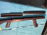 Stock US M14E2 Springfield Original Tool Room Model - 14 of 15