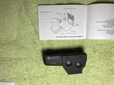 Holographic Weapon Sight L3 EOTech, Holographic Weapon Sight Magnifier
