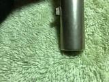 PJ O'Hare M1903 Sight Micrometer - 6 of 10