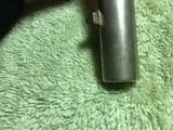 PJ O'Hare M1903 Sight Micrometer - 9 of 10