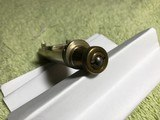 PJ O'Hare M1903 Sight Micrometer - 8 of 10
