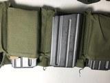 AR15/M1620 rd magazines - 2 of 5