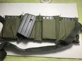 AR15/M1620 rd magazines - 1 of 5