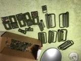 hardwares for ammunition box