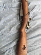 Finnish 1968 Sneak M39 - 5 of 6