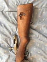 Finnish 1968 Sneak M39 - 1 of 6