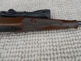 Winchester-Fetherlite Model-70-223-WSM-New Never Shot - 7 of 11
