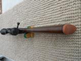 Winchester-Fetherlite Model-70-223-WSM-New Never Shot - 1 of 11
