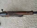 Winchester-Fetherlite Model-70-223-WSM-New Never Shot - 6 of 11