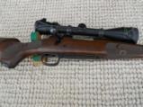 Winchester-Fetherlite Model-70-223-WSM-New Never Shot - 4 of 11