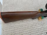 Winchester-Fetherlite Model-70-223-WSM-New Never Shot - 11 of 11