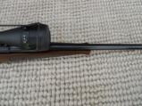 Winchester-Fetherlite Model-70-223-WSM-New Never Shot - 10 of 11