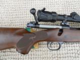 Winchester-Fetherlite Model-70-223-WSM-New Never Shot - 3 of 11