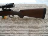Winchester Fetherlite Model-70-7-Mil WSM-New Never shot - 2 of 11