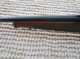 Winchester Fetherlite Model-70-7-Mil WSM-New Never shot - 4 of 11