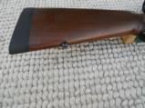 Winchester Fetherlite Model-70-7-Mil WSM-New Never shot - 9 of 11