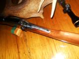 Winchester 38-55 Crazy Horse Lever Action - 4 of 8