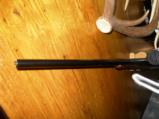 Winchester 257 Robert Feather Lite new with scope - 3 of 8