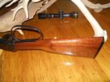 Winchester 44 cal big Loop new never fired. - 6 of 6
