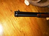 Winchester 44 cal big Loop new never fired. - 2 of 6