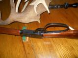 Winchester 44 cal big Loop new never fired. - 5 of 6