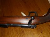 Winchester Model-70-338 Win Mag with Muzzle Brake - 8 of 8