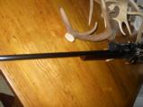 Ruger 6 Mill -Model 77 simi auto Bolt action. - 2 of 9