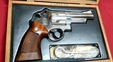 SMITH&WESSON 29-2 - 2 of 5
