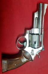 SMITH&WESSON 29-2 - 3 of 5