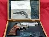 SMITH&WESSON 29-2 - 1 of 5