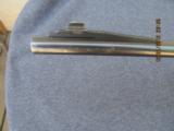 Husqvarna Mod. 164030-06 with Zeiss Claw Mount Scope - 8 of 11