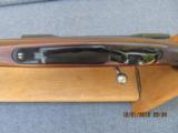 Husqvarna Mod. 164030-06 with Zeiss Claw Mount Scope - 7 of 11