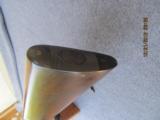 Husqvarna Mod. 164030-06 with Zeiss Claw Mount Scope - 9 of 11