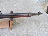 Japanese Type 30 Carbine - 4 of 10