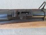Japanese Type 30 Carbine - 8 of 10