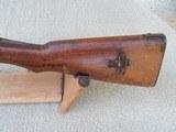 Japanese Type 30 Carbine - 7 of 10