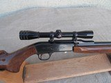 Browning SA-22 LR