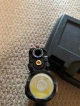 Custom Glock 19 9mm - 11 of 12