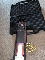 Custom Glock 19 9mm - 9 of 12